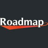 株式会社ロードマップ