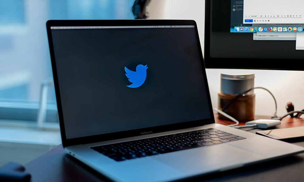 twitter分析ツール